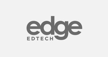 edge EDTECH