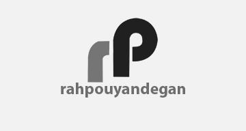 Rahpouyandegan Cultural Institute